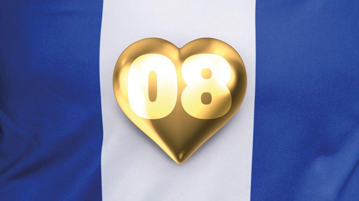 Støtt Sarpsborg 08 – få ditt navn i hjertet av klubblokalene