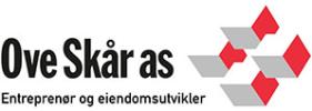 Ove Skår