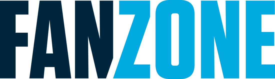 Fanzone_logo_RGB_WEB