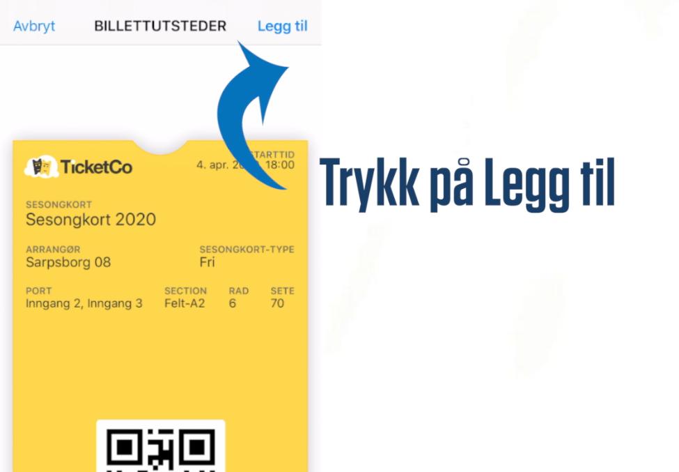 Skjermbilde 2019-12-11 kl. 07.32.29