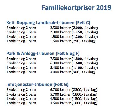 Skjermbilde 2018-12-10 kl. 14.09.30