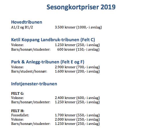 Skjermbilde 2018-12-10 kl. 11.13.15