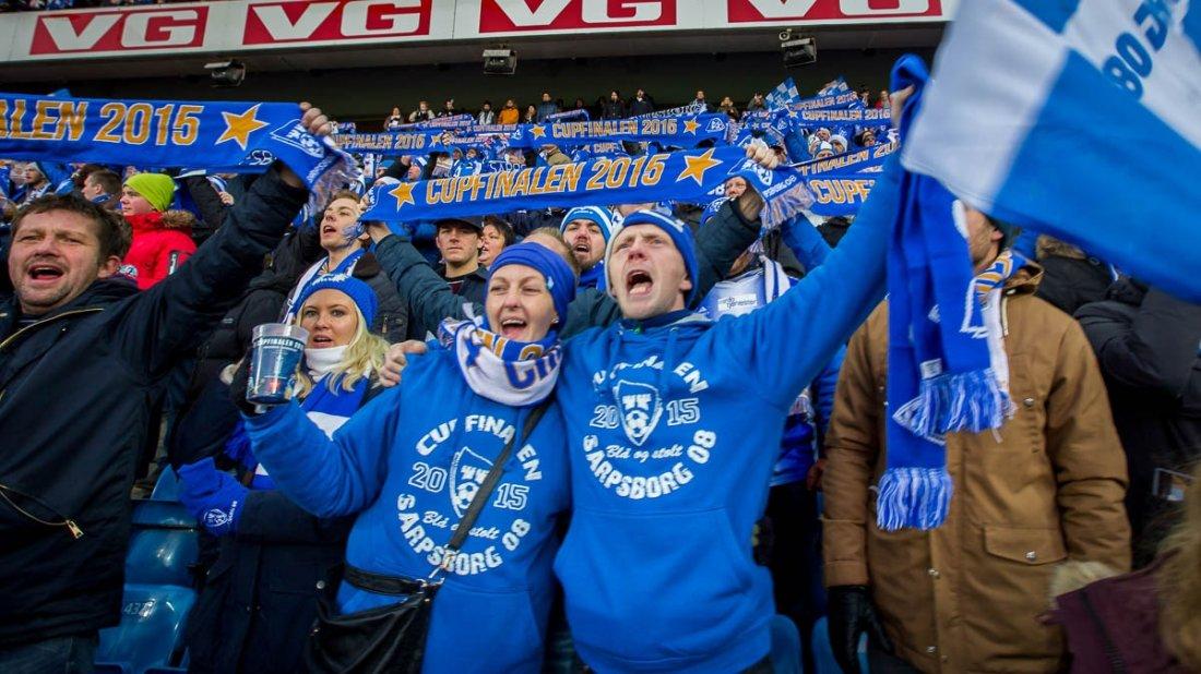 cupfinalen-22-november-2015-rbk-sartpsborg-08-2-0_s0djko7dswrg1pb5d4hydzq80.jpg