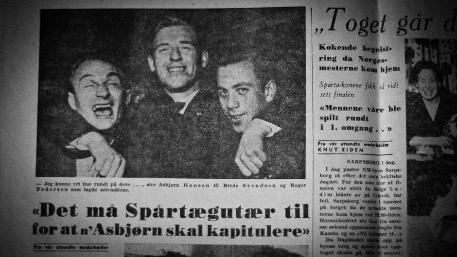 asbjorn-hansen-for-sparta-etter-1952-gullet_1rqn28ro6vjf41qi8lgkfj6j6x.jpg