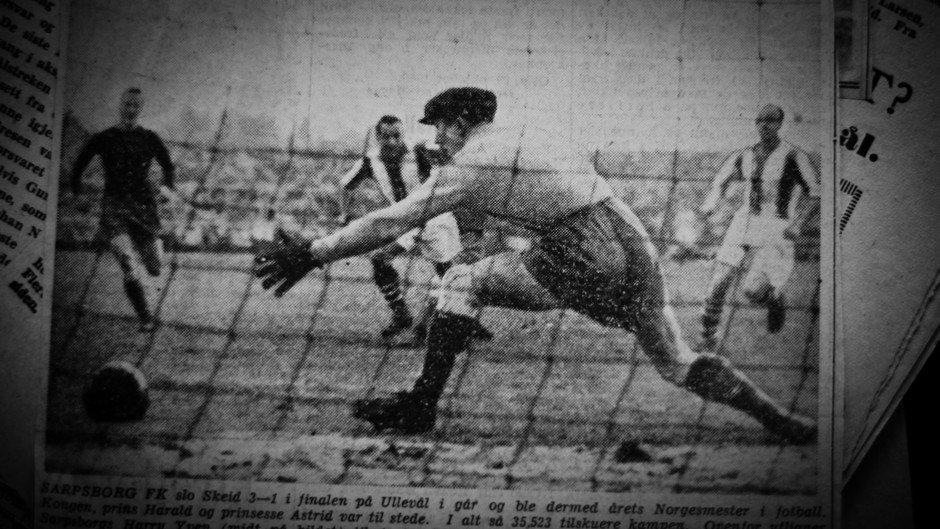 harry-yven-scorer-mot-skeid-i-1949_yfo9kxb5wzw71oeq180zcjwev.jpg