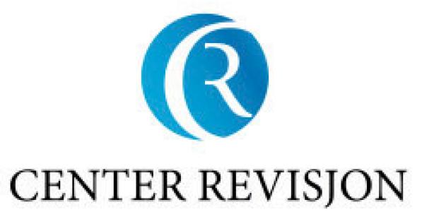 Center Revisjon