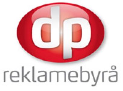 DP Reklamebyrå