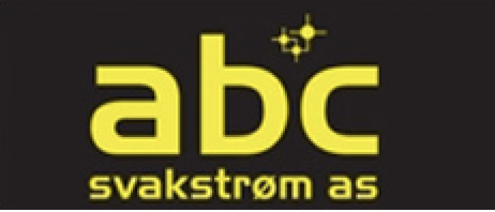 ABC Svakstrøm