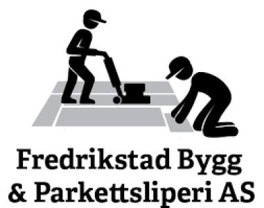 Fredrikstad Bygg og Parkettsliperi