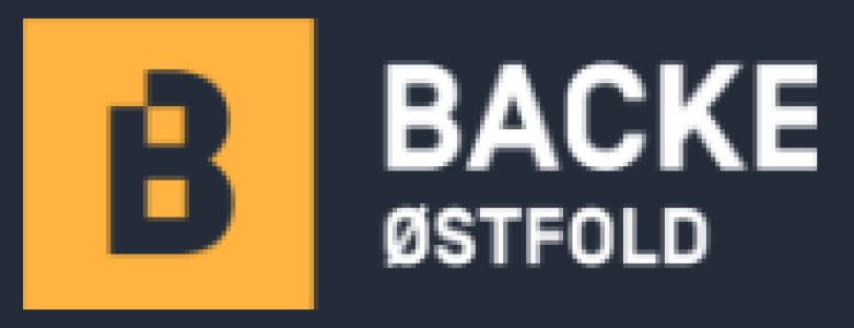 Backe Østfold