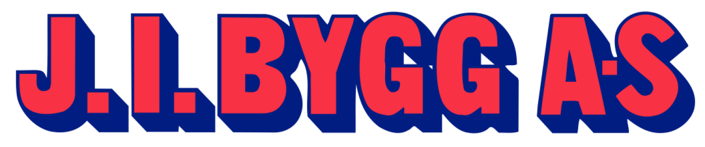 J.I. Bygg AS