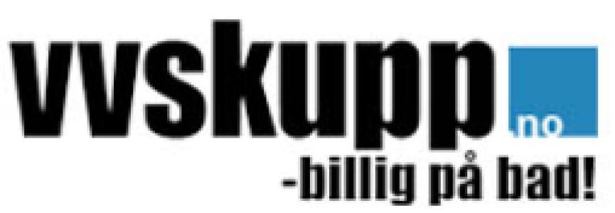 VVS Kupp