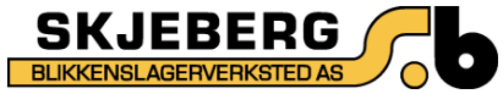 Skjeberg blikkenslagerverksted