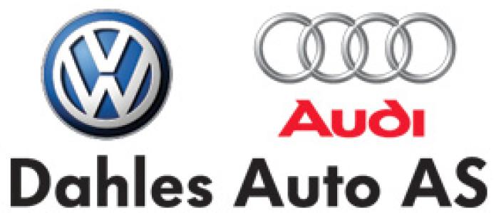 Dahles Auto