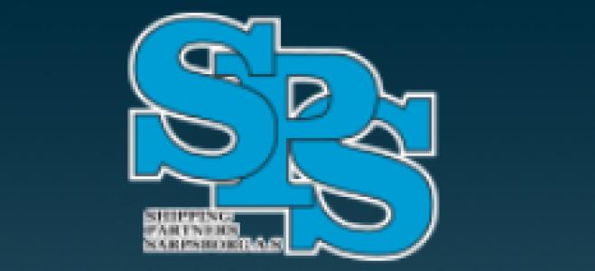 Shipping Partners Sarpsborg
