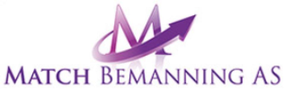 Match Bemanning