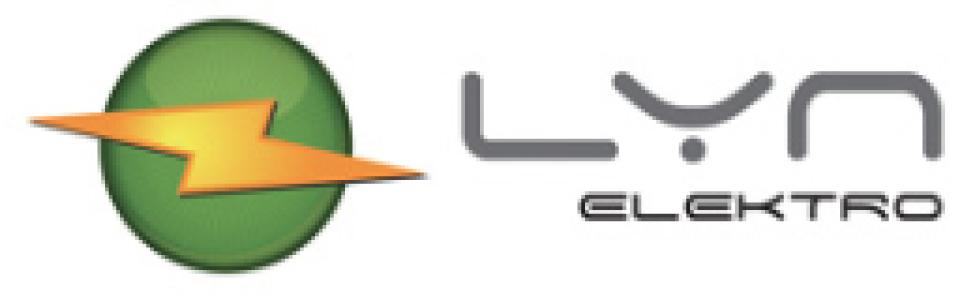 Lyn Elektro