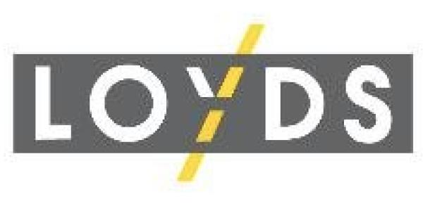 Loyds industri