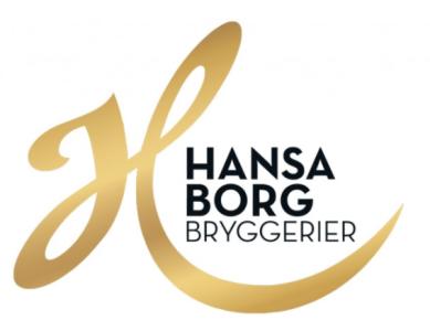 Hansa Borg