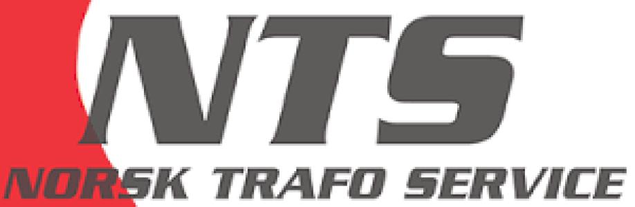 Norsk Trafo Service
