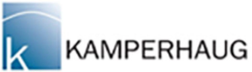 Kamperhaug
