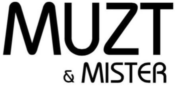 Muzt & Mister